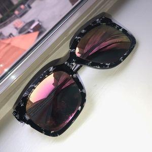 Diff Eyewear Sunglasses Polarized Lens